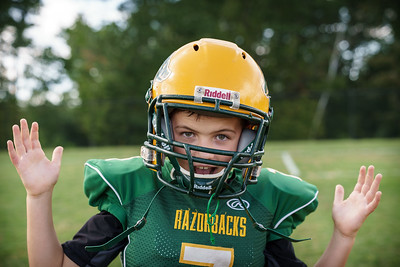 20170909-151919_[Razorbacks 10U - G2 vs  Windham]_0017