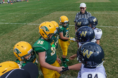 20170909-160207_[Razorbacks 10U - G2 vs  Windham]_0035