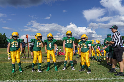 20170909-155837_[Razorbacks 10U - G2 vs  Windham]_0026