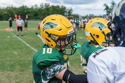 20170909-160212_[Razorbacks 10U - G2 vs  Windham]_0036