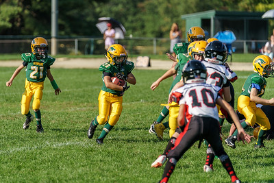 20170917-161029_[Razorbacks 10U - G3 vs  Bedford]_0050