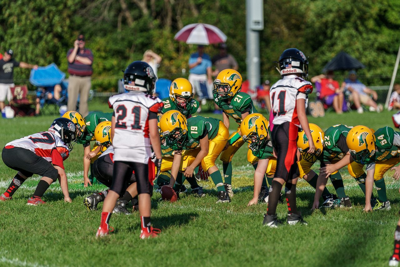 20170917-163922_[Razorbacks 10U - G3 vs  Bedford]_0343