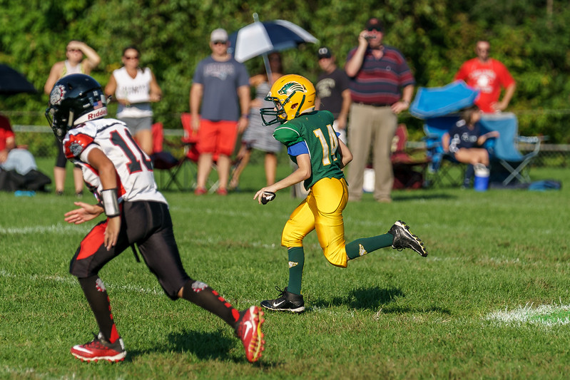 20170917-164136_[Razorbacks 10U - G3 vs  Bedford]_0368