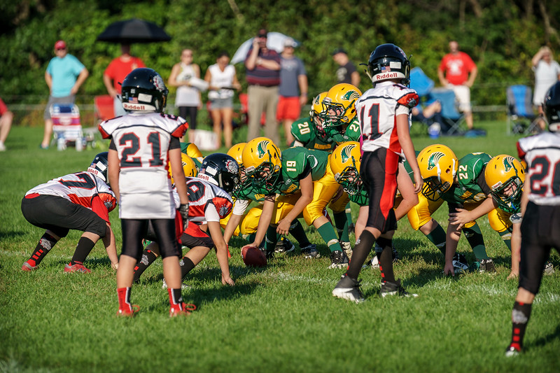 20170917-164004_[Razorbacks 10U - G3 vs  Bedford]_0344