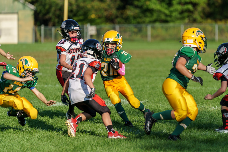 20170917-164052_[Razorbacks 10U - G3 vs  Bedford]_0354