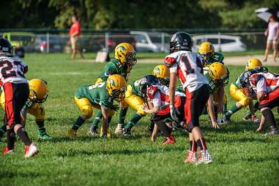 20170917-160942_[Razorbacks 10U - G3 vs  Bedford]_0048