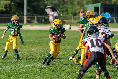 20170917-161029_[Razorbacks 10U - G3 vs  Bedford]_0051