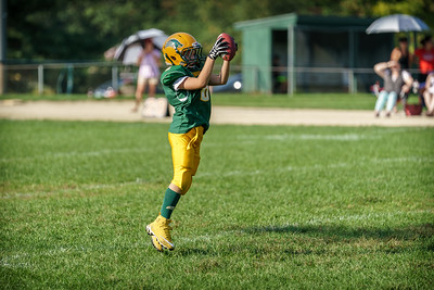 20170917-161142_[Razorbacks 10U - G3 vs  Bedford]_0054
