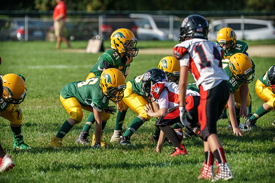 20170917-160942_[Razorbacks 10U - G3 vs  Bedford]_0047