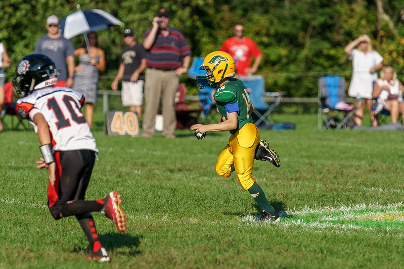20170917-164136_[Razorbacks 10U - G3 vs  Bedford]_0365