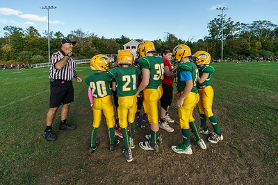 20171015-161440_[Razorbacks 10U - G7 vs  Derry (black)]_0016