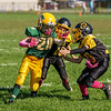 20171028-123731_[Razorbacks 10U - NH semifinals vs  Salem]_0405