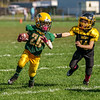 20171028-123730_[Razorbacks 10U - NH semifinals vs  Salem]_0400