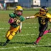 20171028-123730_[Razorbacks 10U - NH semifinals vs  Salem]_0399