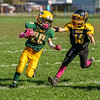 20171028-123731_[Razorbacks 10U - NH semifinals vs  Salem]_0401