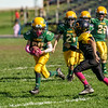 20171028-123729_[Razorbacks 10U - NH semifinals vs  Salem]_0390