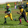 20171028-123730_[Razorbacks 10U - NH semifinals vs  Salem]_0392
