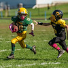 20171028-123730_[Razorbacks 10U - NH semifinals vs  Salem]_0394