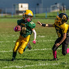 20171028-123730_[Razorbacks 10U - NH semifinals vs  Salem]_0397