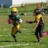 20171028-123730_[Razorbacks 10U - NH semifinals vs  Salem]_0393