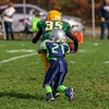 20171104-135340_[Razorbacks 10U - NH championship vs  ManEast]_0226