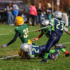 20171104-135340_[Razorbacks 10U - NH championship vs  ManEast]_0229