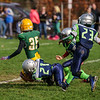 20171104-135340_[Razorbacks 10U - NH championship vs  ManEast]_0228