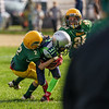 20171104-140302_[Razorbacks 10U - NH championship vs  ManEast]_0245