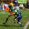 20171104-135339_[Razorbacks 10U - NH championship vs  ManEast]_0224