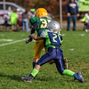 20171104-135339_[Razorbacks 10U - NH championship vs  ManEast]_0225