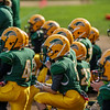 20171104-135808_[Razorbacks 10U - NH championship vs  ManEast]_0235