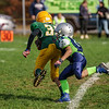 20171104-135339_[Razorbacks 10U - NH championship vs  ManEast]_0223