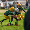 20171104-140302_[Razorbacks 10U - NH championship vs  ManEast]_0244