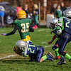 20171104-135340_[Razorbacks 10U - NH championship vs  ManEast]_0227