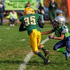 20171104-135339_[Razorbacks 10U - NH championship vs  ManEast]_0221