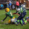 20171104-135340_[Razorbacks 10U - NH championship vs  ManEast]_0230