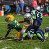 20171104-135341_[Razorbacks 10U - NH championship vs  ManEast]_0231