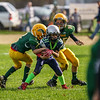 20171104-140302_[Razorbacks 10U - NH championship vs  ManEast]_0243