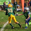 20171104-135339_[Razorbacks 10U - NH championship vs  ManEast]_0220