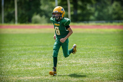 20170820-123227_[Razorbacks 12U - Londonderry Jamboree]_0007