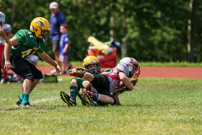 20170820-123129_[Razorbacks 12U - Londonderry Jamboree]_0003