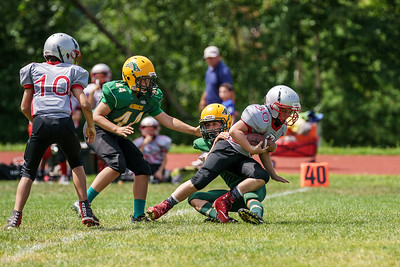 20170820-123129_[Razorbacks 12U - Londonderry Jamboree]_0001