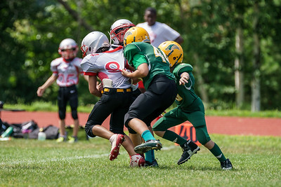 20170820-123519_[Razorbacks 12U - Londonderry Jamboree]_0013
