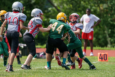 20170820-123520_[Razorbacks 12U - Londonderry Jamboree]_0018