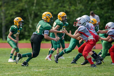 20170820-123711_[Razorbacks 12U - Londonderry Jamboree]_0020