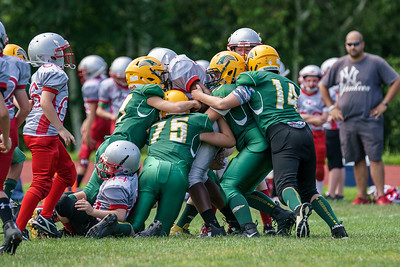 20170820-123715_[Razorbacks 12U - Londonderry Jamboree]_0024