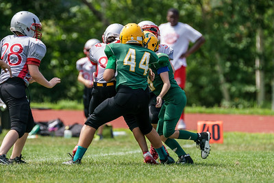 20170820-123519_[Razorbacks 12U - Londonderry Jamboree]_0016