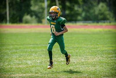 20170820-123227_[Razorbacks 12U - Londonderry Jamboree]_0006