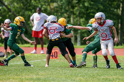 20170820-123518_[Razorbacks 12U - Londonderry Jamboree]_0010