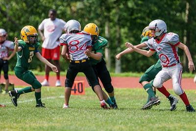 20170820-123518_[Razorbacks 12U - Londonderry Jamboree]_0011